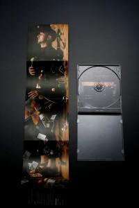 blank-cd