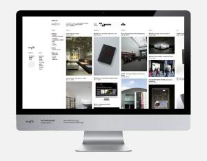 artless-web2011ss
