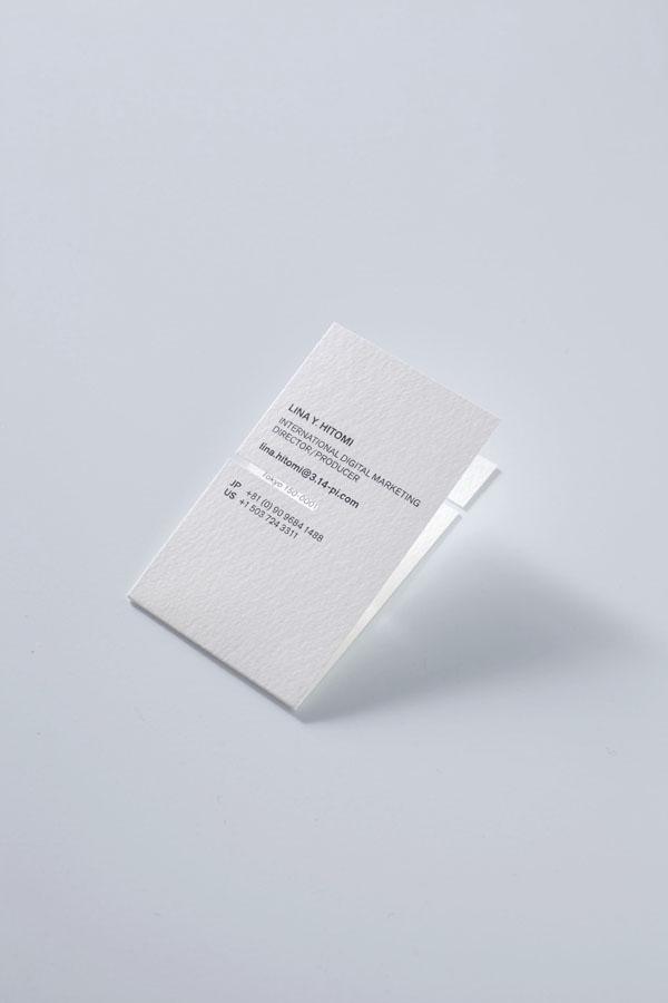 namecard_01