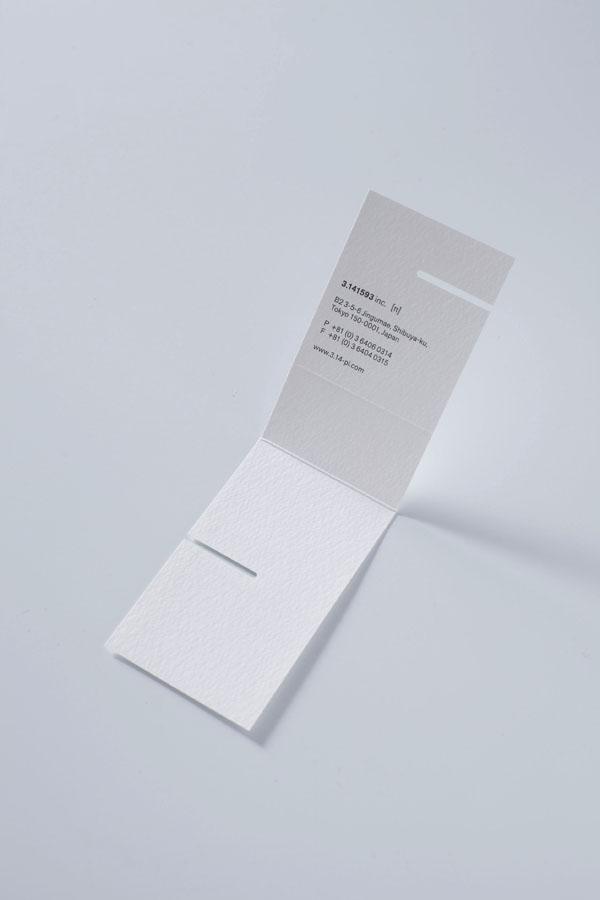 namecard_02