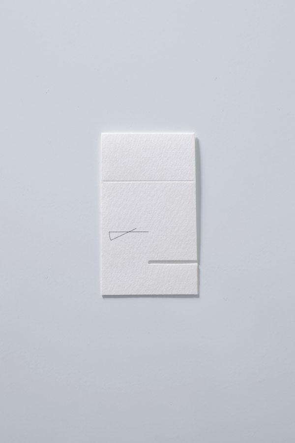 namecard_05