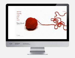 web-onukitaeko