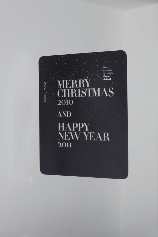 wow-card (B)_01