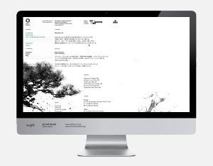 web-manmaru