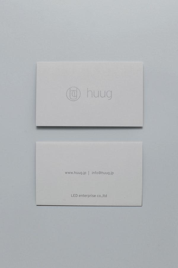 alog_huug_02
