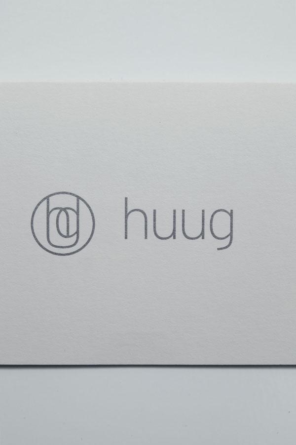 alog_huug_03