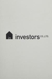 alog_investors_02