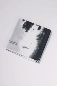 handkerchief_006