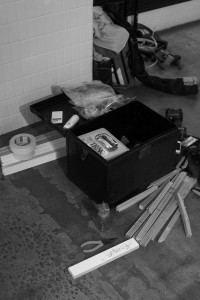 anteroom_preparation_017