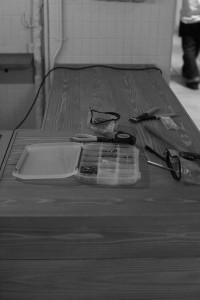 anteroom_preparation_021