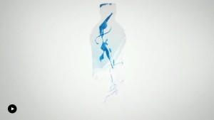 jeju-water-video