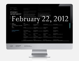 studioapartment-website
