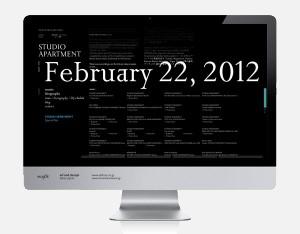 studioapartment-website