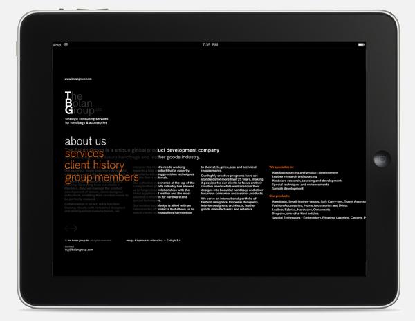 TBG_iPad