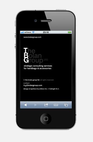 TBG_iPhone