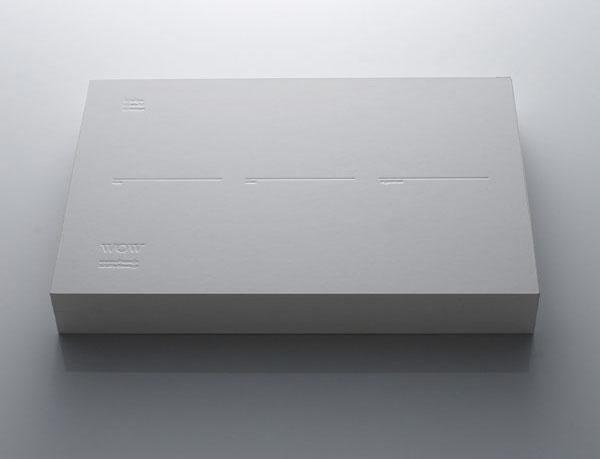 wowbox-1