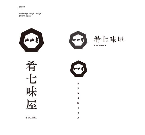 nanami_Logo