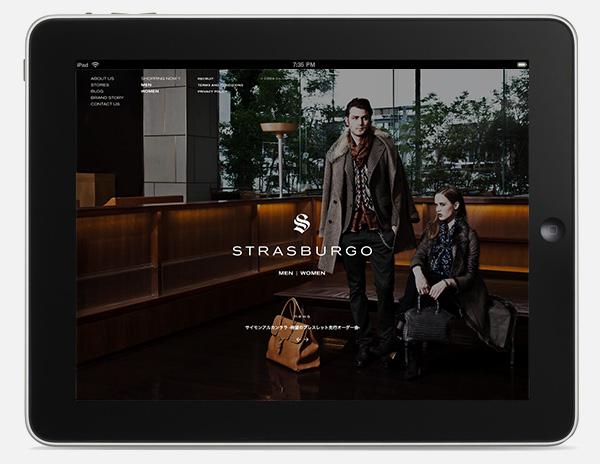 strasburgo-iPad
