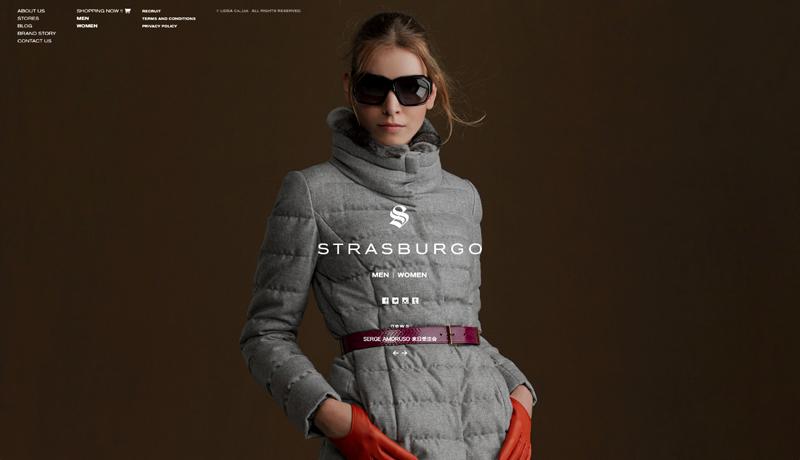 strusbrugo-201312w