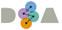 Logo-DSA