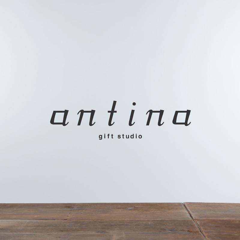 0-antina