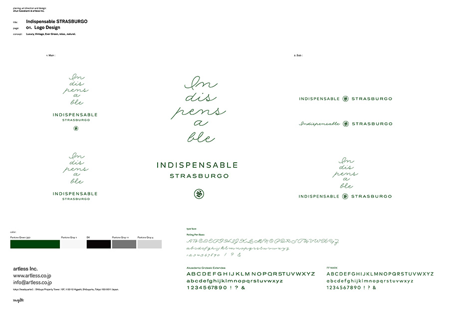 indispensable-strasburgo