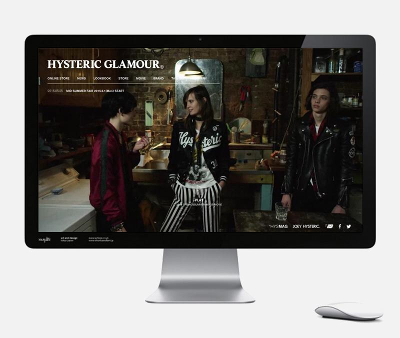 hys_web_1