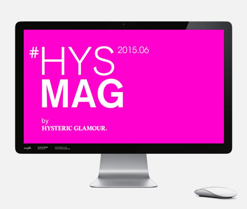 hysmag_web_1