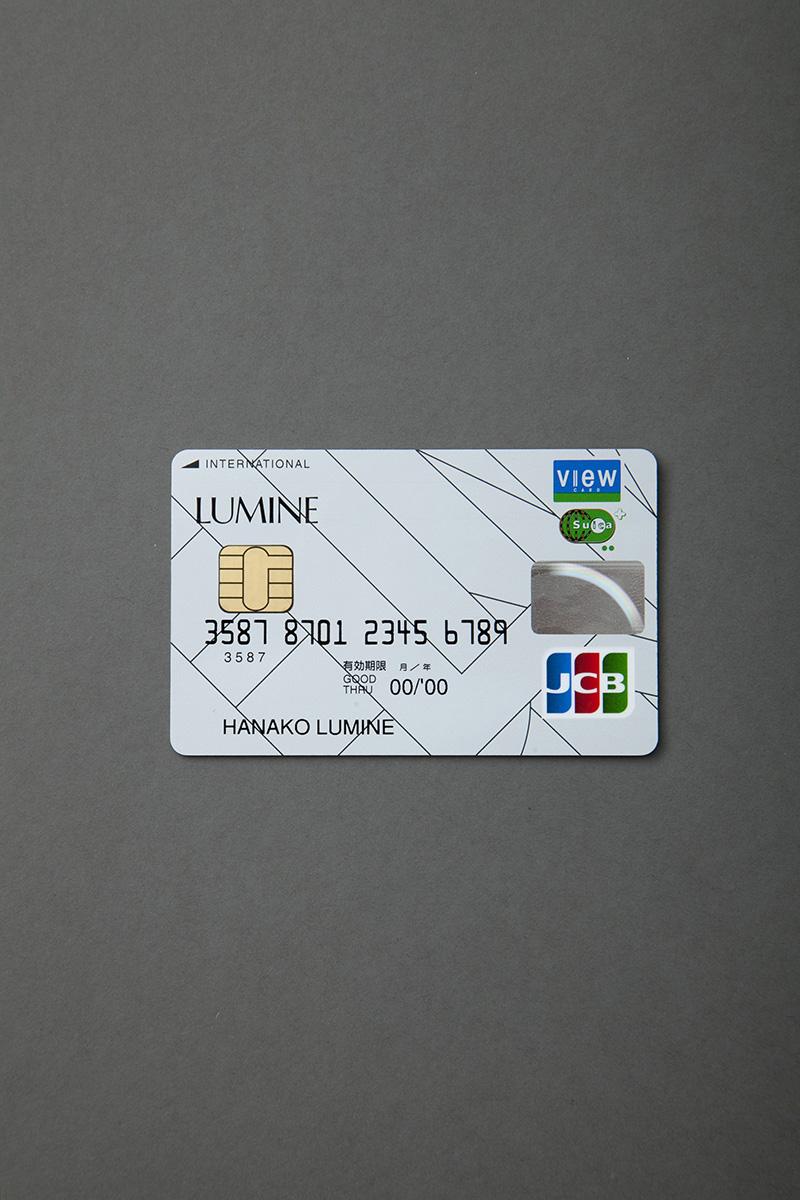 lmn001-1