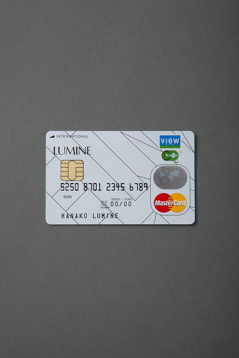 lmn001-2