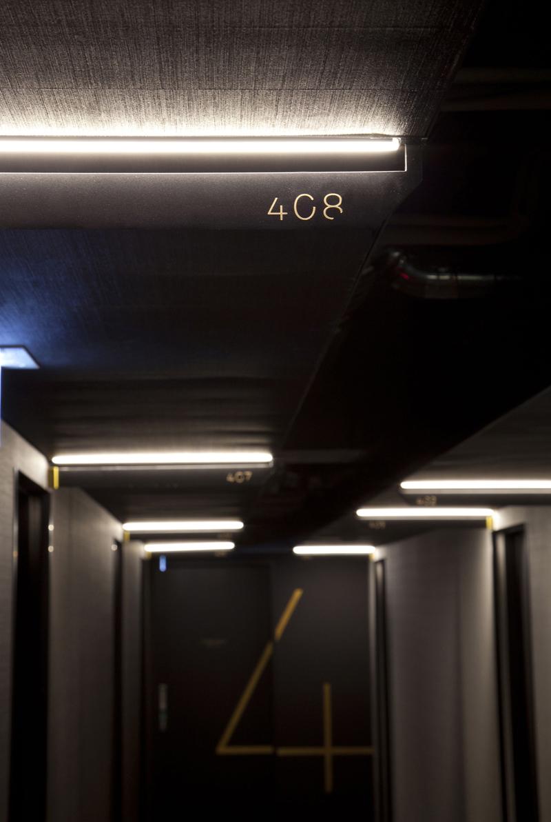 07 hotel-risveglio_room-number