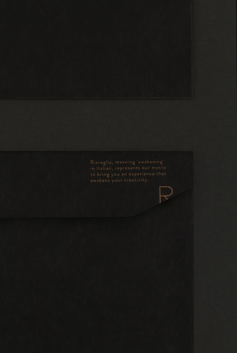 12 hotel-risveglio_envelope2