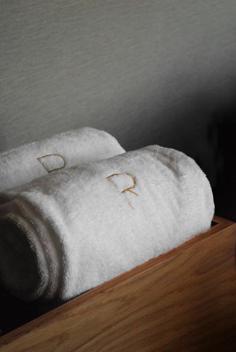 17 hotel-risveglio_towel