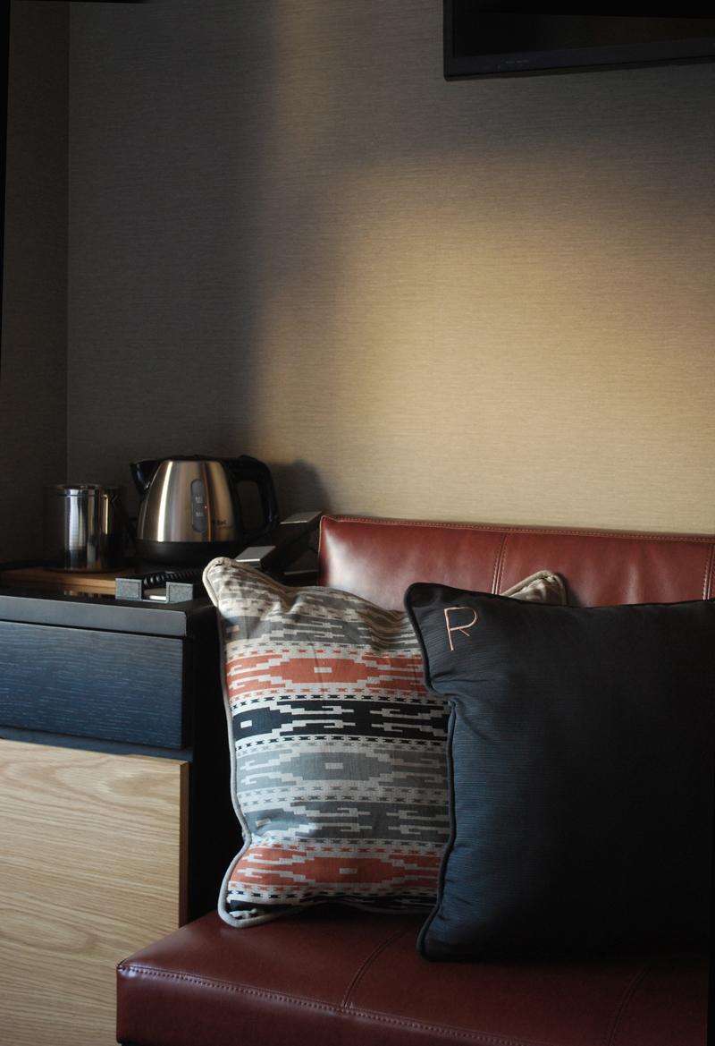 20 hotel-risveglio_cushion