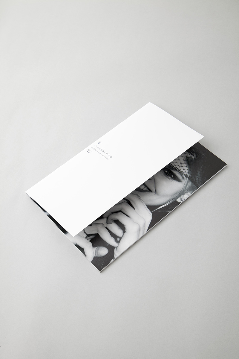 strsbg-ctlgl_003