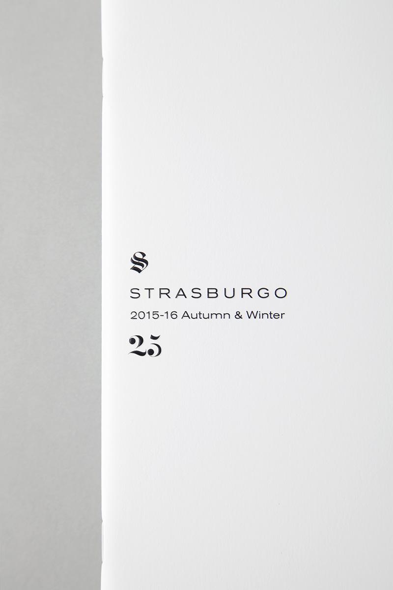 strsbg-ctlgl_007