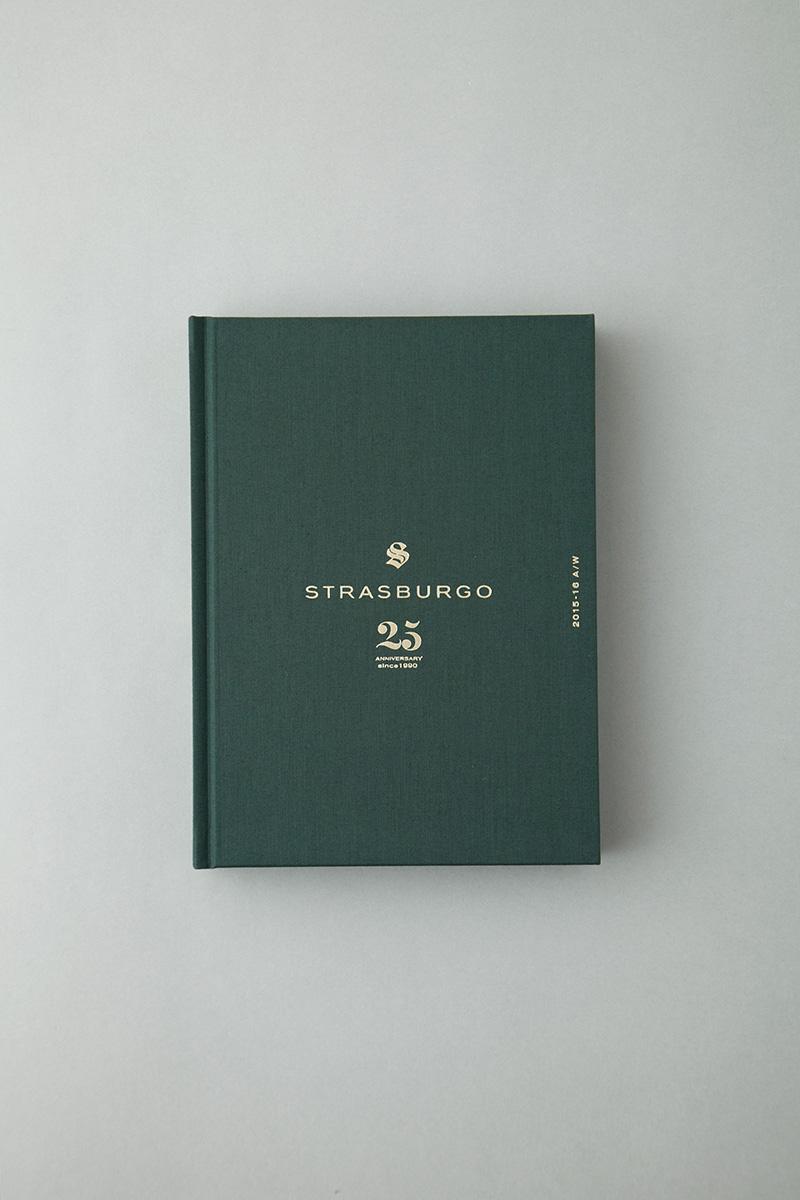 strsbg-ctlgm_001