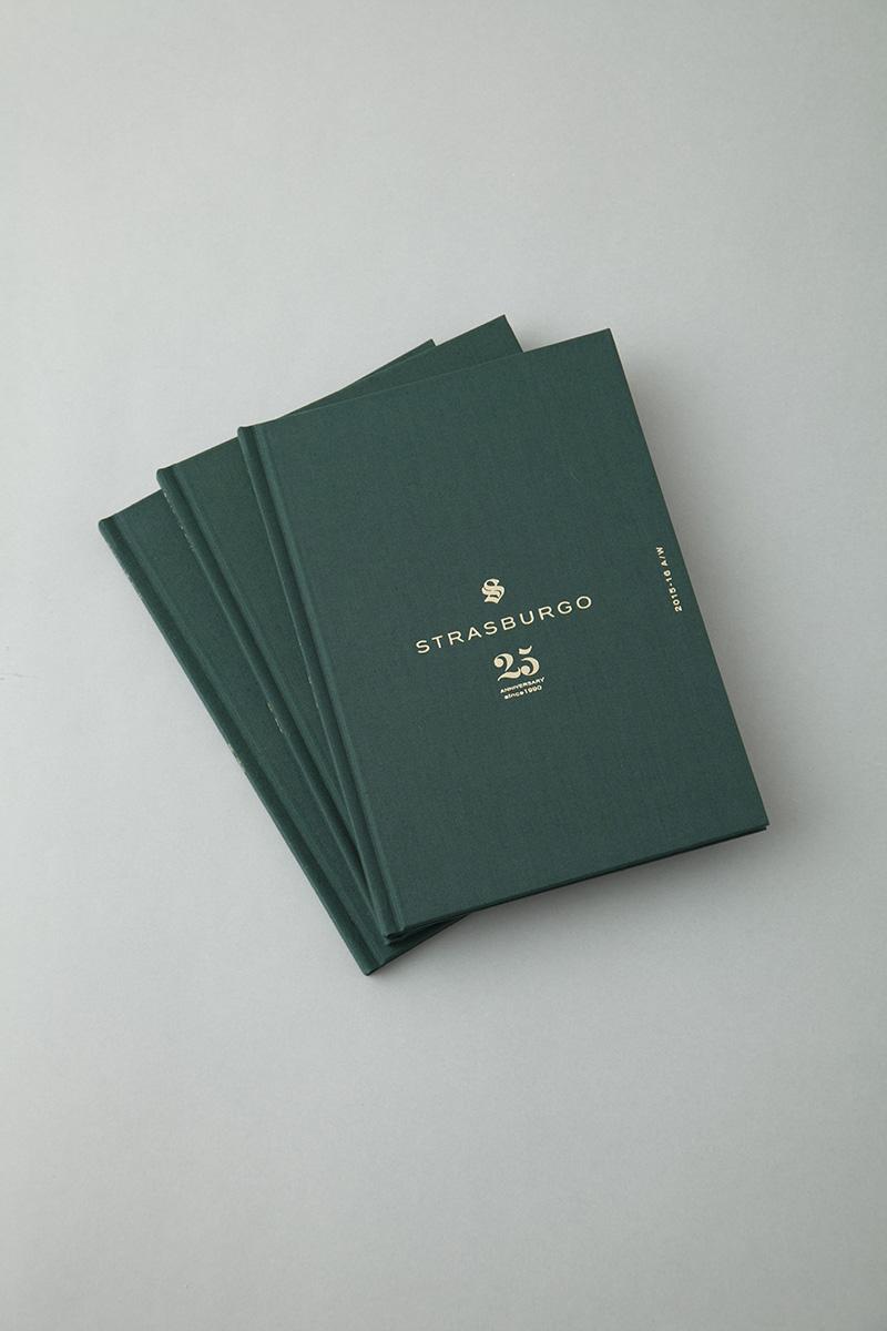 strsbg-ctlgm_002