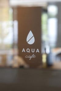 aqua_0003