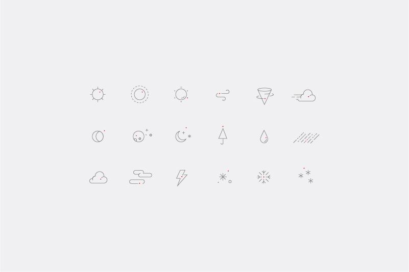 2_icons
