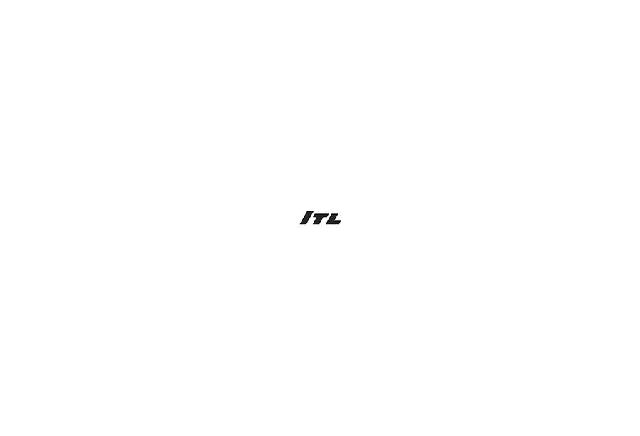 ITL_02