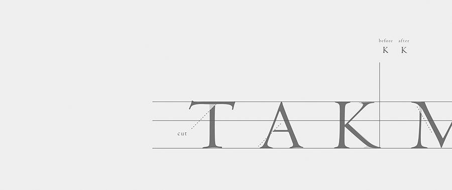 takami-alog-02