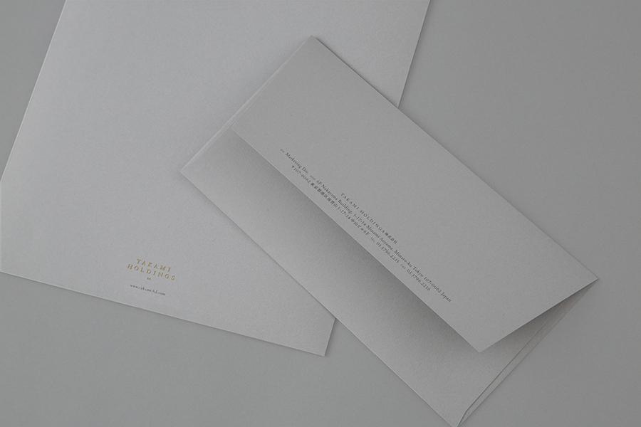 takami-alog-08